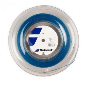 Babolat-Xcel 200m Albastru
