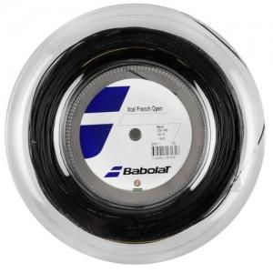 Babolat-Xcel 200m negru