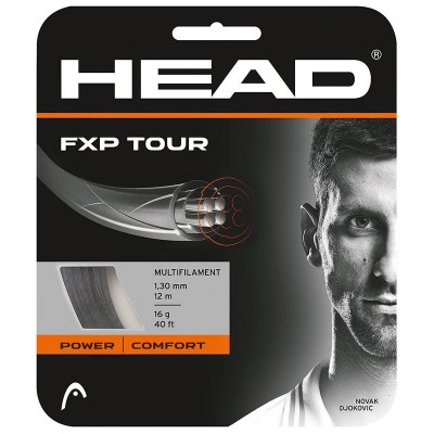 Head - FXP Tour Racordaj Tenis 12m