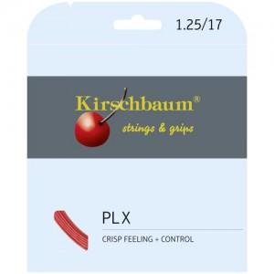 Kirschbaum- PLX 12m rosu