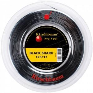 Kirschbaum Shark 200m negru