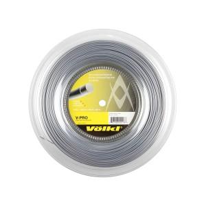 Volkl-Racordaj Tenis de camp V-Pro 200m