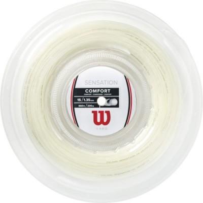 Wilson-Sensation 200m natur