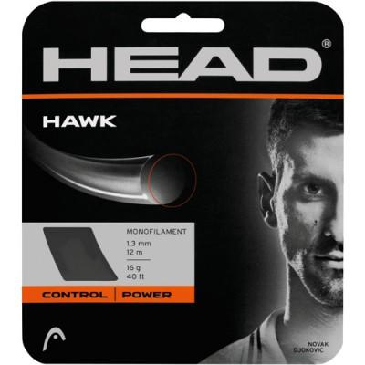 Head-Racordaj tenis de camp Hawk 12m