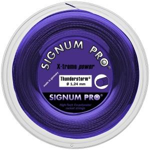 Signum Pro-Thunderstorm