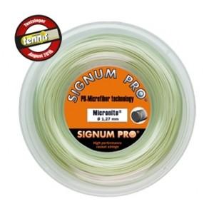 Signum Pro-Micronite