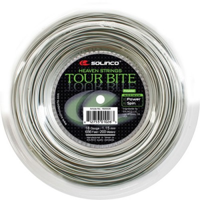 Solinco-Tour Bite soft