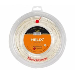 Kirschbaum - Helix