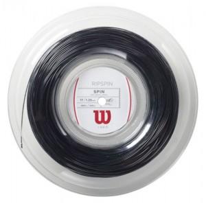 Wilson-Ripspin 200m Negru