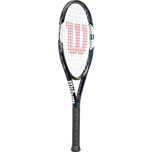 Wilson-Racheta Tenis Surge Pro 100