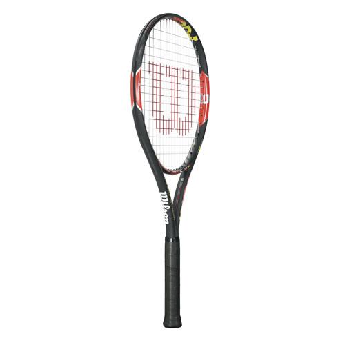 Wilson-Racheta tenis Burn 100S