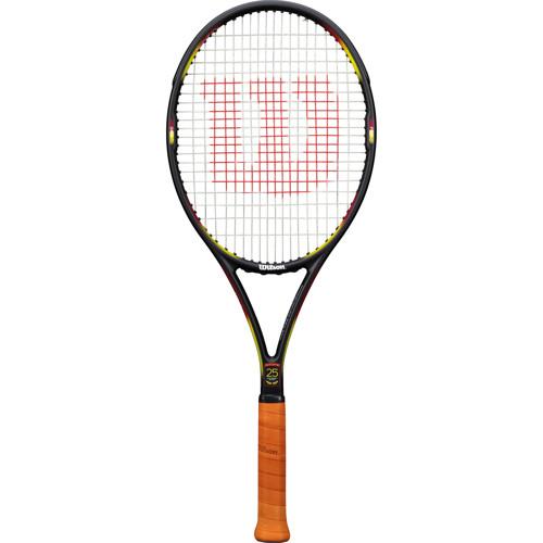 Wilson-Racheta tenis Pro Staff Classic 6.1 25th Anniversary