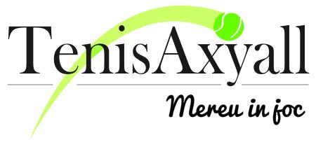 SC Tenis Axyall SRL